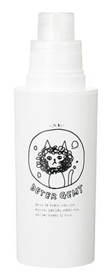 ネコランドリー 洗剤 500ml 16-453711