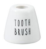 メッセージ-tooth-brush 16-454053
