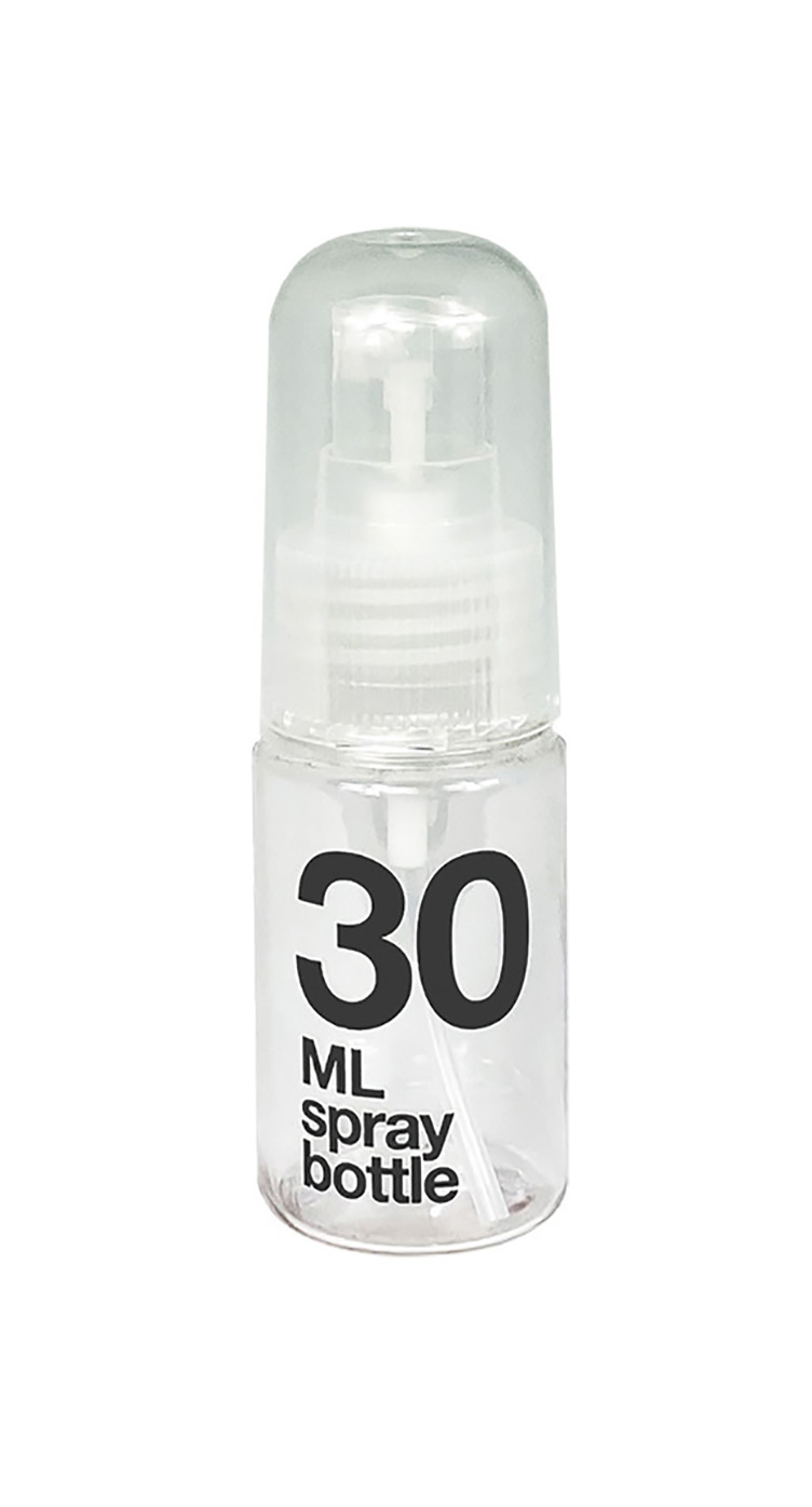 number30ml_CL
